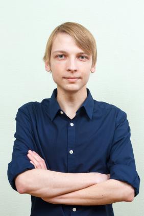 Корнев Андрей Борисович