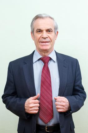 Зубков Алексей Федорович