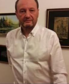 Ананьев Сергей Михайлович